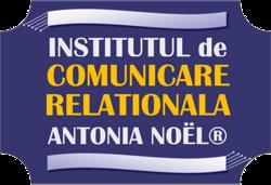 ICR Logo transparent - original
